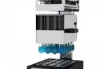 Máy phá mẫu Kjeldahl tự động – dòng DKL