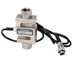 HM-2300.XXX S-Type Load Cells